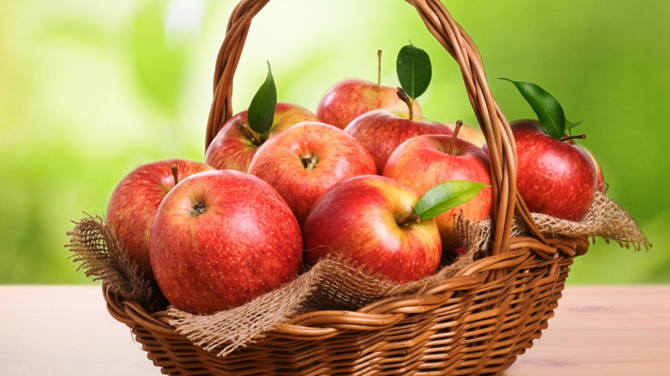 pretty-apples-wallpaper-43080-44107-hd-wallpapers