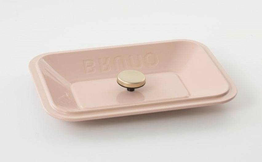 bruno__compact-hot-plate3-1024x683