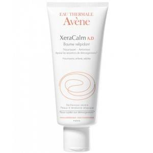 avene-xeracalm-ad-lipid-replenishing-balm-200ml-fb1