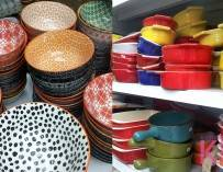 kitchenware_featurepic