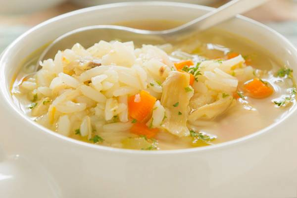 Slow-Cooker-Cream-of-Chicken-and-Rice-Soup1