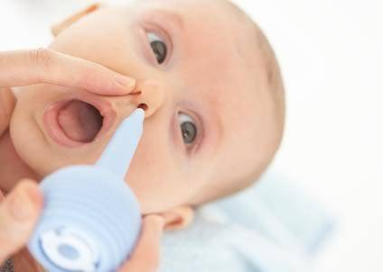 baby-colds-3-mag_ap_bab3_068_424x302