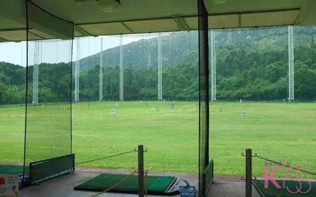 tuen-mun-golf-centre-002-1030x684