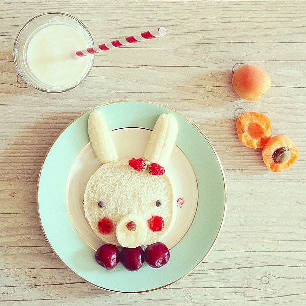 Some-Bunny-Loves-Lunch