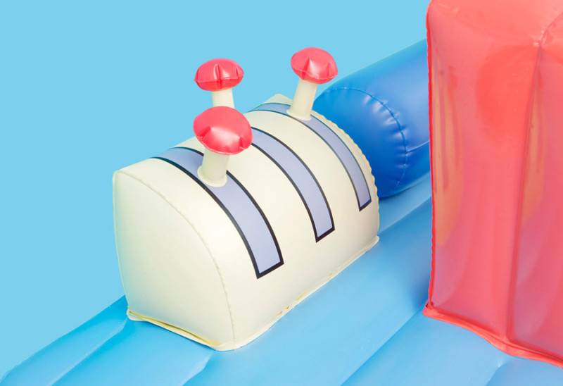 inflatable03-800x548