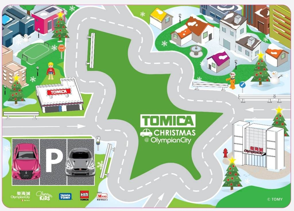 OCxTOMICA_A3placemat_V11