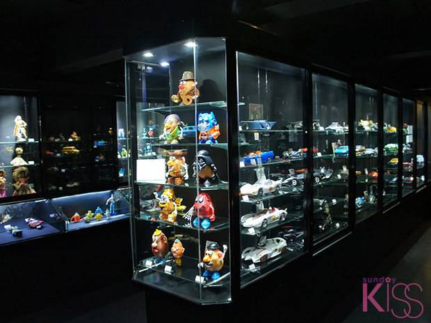 toy museum 12