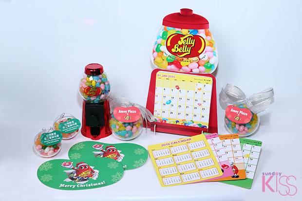 Jelly Belly01