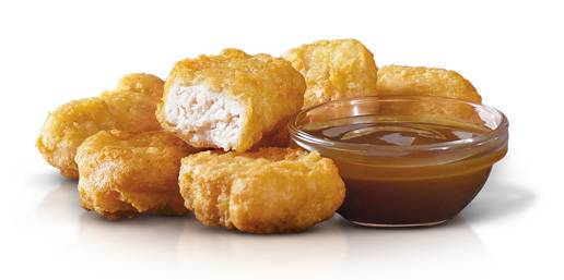 McDonalds-your-questions-answered-Chicken-McNuggets