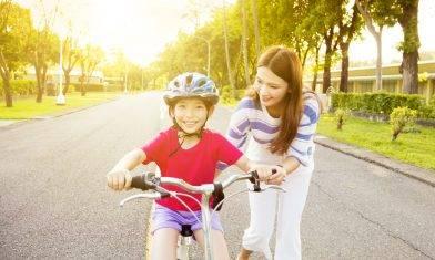父母擁有12個特質 更易培養出優秀孩子