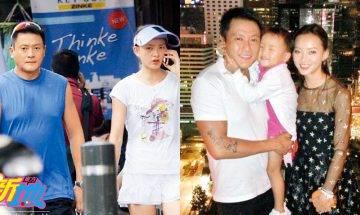 52歲魏駿傑搵錢養家湊女親力親為 慘被當人肉提款機