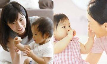 怕人問到口啞啞?母乳餵哺、成份大拆解,3大原因解釋「母乳是活的」!帶你走入BB班的科學世界!