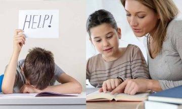 德國教育禁止父母做的5件事   訓練孩子學會思考