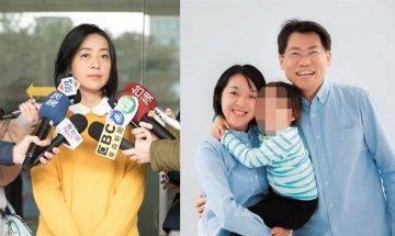 台灣小燈泡案 父母淚求判死刑 台高院判維持無期徒刑:仍有教化可能