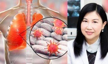 【武漢肺炎】返港肺炎患者增至16宗 中醫分享兩款防肺炎食療