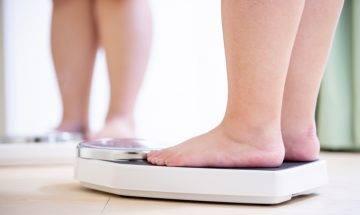 趕走腸內「肥妹菌」!日本醫生教你2星期減5.5磅整腸方法
