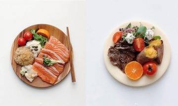 營養師分享月經前中後瘦身餐單      紓緩經痛+踢走水腫+不復胖