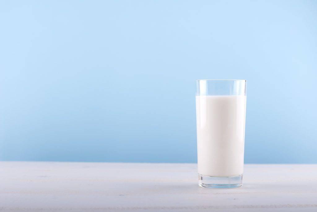 新手爸媽必睇!如何挑選高性價比母乳低聚糖 HMO 配方奶粉?6大準則要睇清!