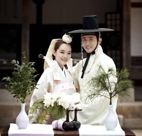 二十個中港台異國婚明星