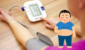 高血壓食療餐單+食物禁忌  2款降血壓茶及湯水