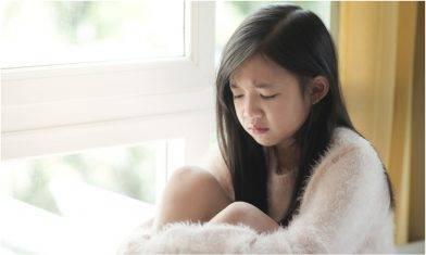 抑鬱症直線上升及年輕化 附PHQ-9抑鬱量測試表