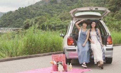 5大自駕遊靚景路線+野餐勝地