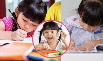 博士分享KWL教學法!3大教學法+6招助子女學習取得最大成效