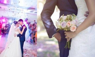 婚禮司儀如何「炒起」一個婚禮 新人惡夢