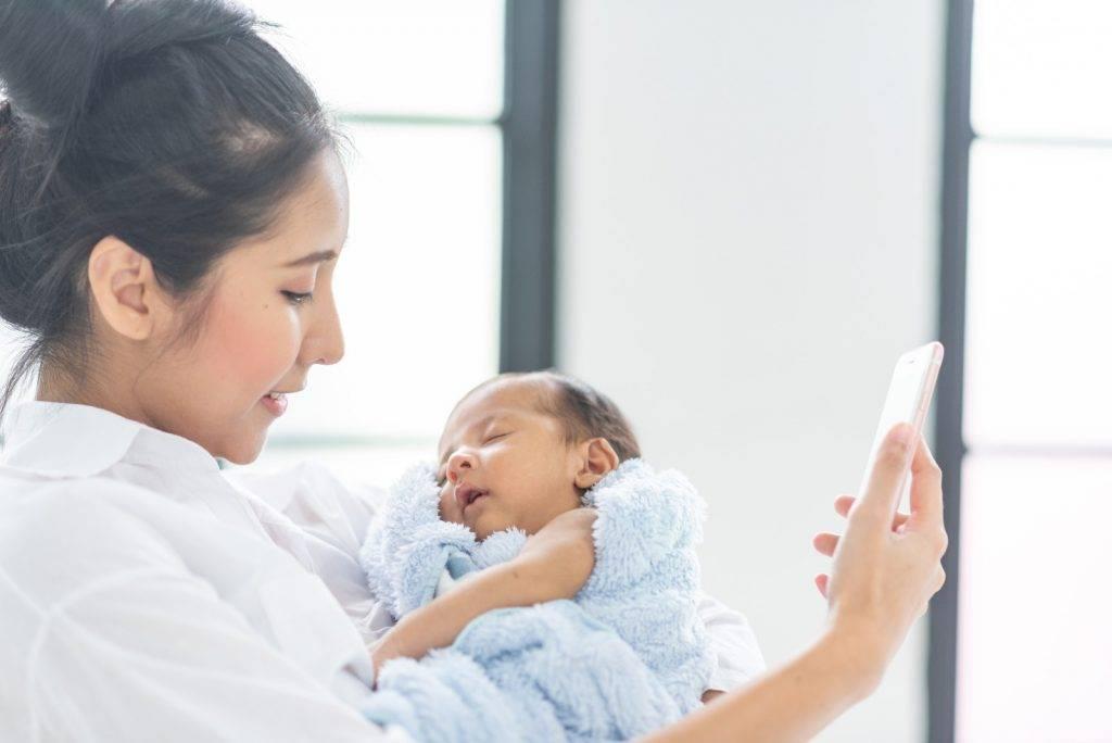 將手機輻射列為「可能致癌」類別。 圖片來源:Shutterstock