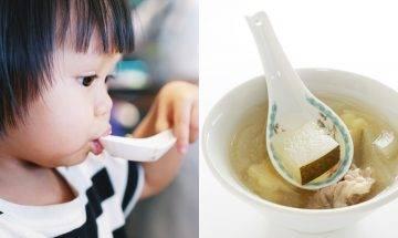 【夏天湯水】13款夏天消暑湯水 清熱解毒 化濕降火氣