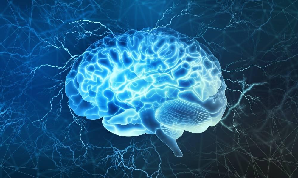 認識思覺失調 亂減藥變精神分裂
