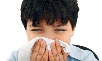 鼻竇炎隨時引發腦膜炎 勿輕視鼻敏感當傷風 醫生:新手術免切除鼻竇骨