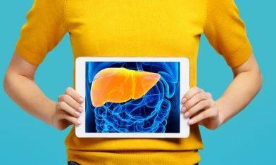 乙型肝炎潛服十年癌變率高 留意六大傳播途徑