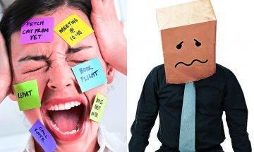 躁鬱症情緒大起大落 經濟不景個案增