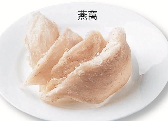 膠原蛋白保皮膚彈性 +維他命C 食用比外塗有效