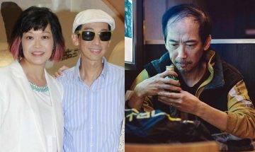 憑《麥路人》首奪金像獎最佳男配角 55歲張達明勇敢抗癌走出陰霾