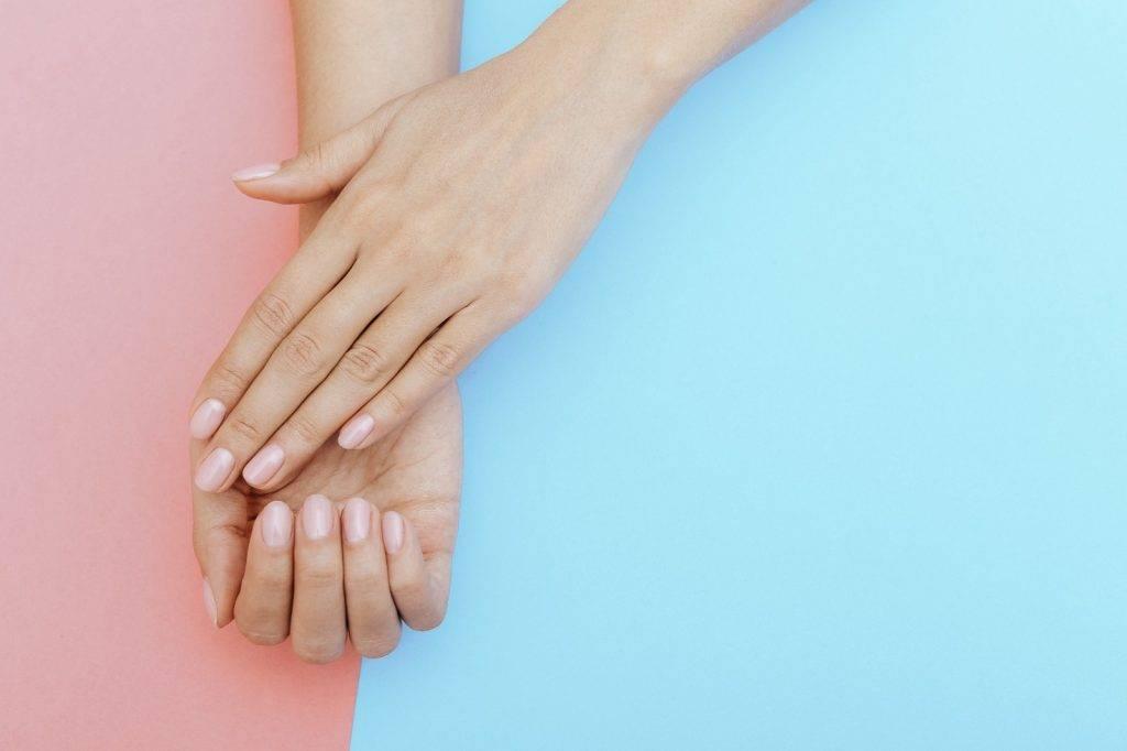 凡士林用途超多!隱藏30種神奇功效 冬天皮膚乾燥有救