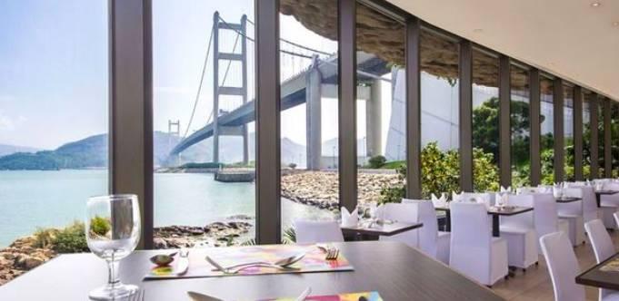 7月生日優惠 | 31個食買玩提案 免費自助餐、海洋公園免費入場、住宿優惠