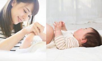 嬰兒便便顏色如何反映健康?分析9個不同形態 針對飲食提升免疫力