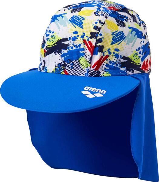 arena 防曬帽 (備有2個尺碼) HK9