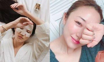 7日肌斷食護膚大法 換膚修復肌膚大休息
