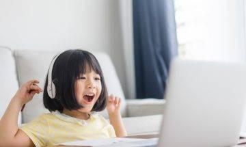 9步培養思考能力 懂思考的孩子才能迎接AI世代 免被淘汰