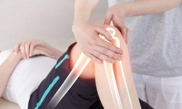 姿勢不良致關節痛 醫生建議5大預防關節炎貼士