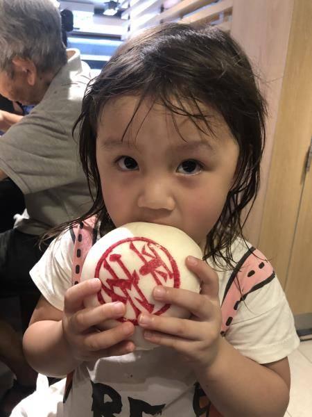 【長洲兩日一夜遊】住華威酒店 食海景早餐 訂房85折優惠