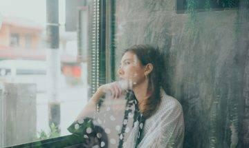 抗疫疲勞觸發抑鬱症 5大表徵+生心理治療|附PHQ-9抑鬱量自我檢測表