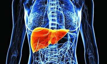 丙肝三合一療法 對抗棘手肝炎病毒