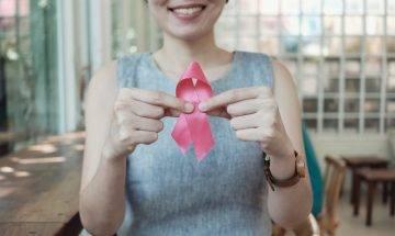 年輕女性3大因素未能及早發現乳癌 50歲以上須定期接受「夾胸檢查」