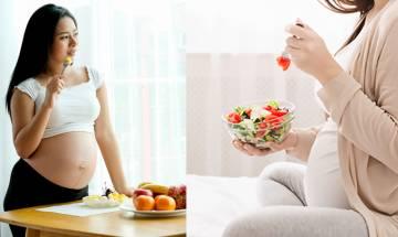懷孕前、中、後期營養所需各不同!私家婦產醫護首選* 1粒鎖養  支持BB孕媽免疫力!內附超值試用優惠 直送家中