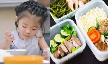 塑化劑致兒童發育異常 避用塑膠容器裝熱食|附各種塑膠安全程度表