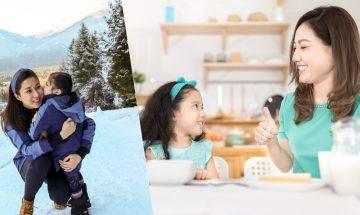 8個讚美小孩的正確方法 以免讚出「唔輸得」港孩